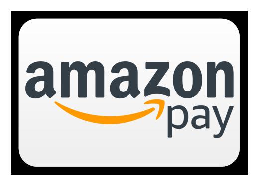 Sicher einkaufen mit Amazon pay