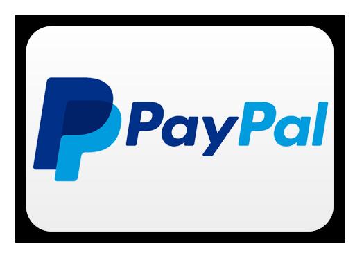 Sicher einkaufen mit Paypal