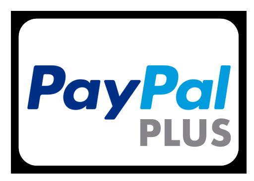 Sicher einkaufen mit Paypal Plus