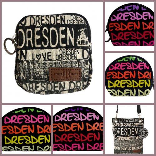 Taschen & Co.