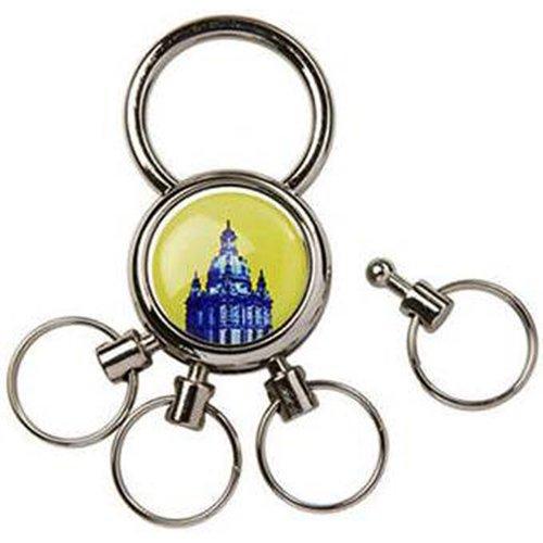 Magnete & Schlüsselanhänger
